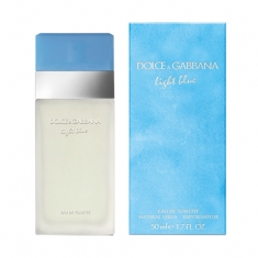 Dolce & Gabanna Light Blue - EDT100ml