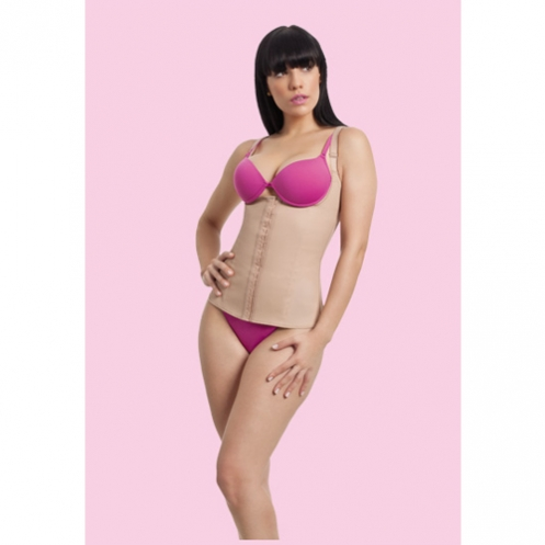 Corselet Cotton