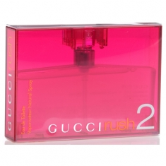 Gucci Rush 2 - EDT 50ml