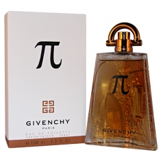 Givenchy π (Pai) EDT 100ml