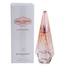 Givenchy Demon Le Secret - EDP