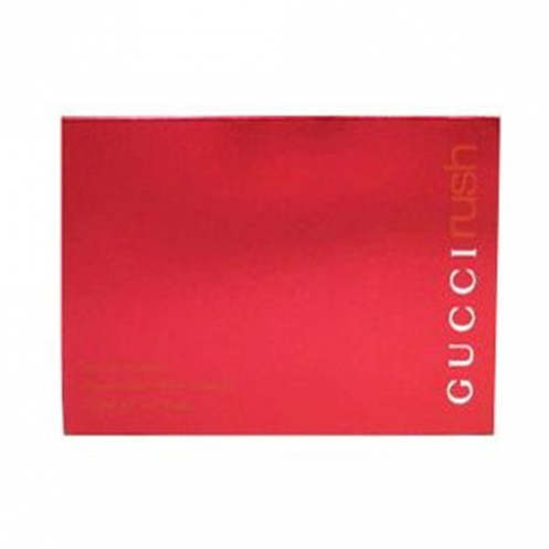 Gucci Rush - EDT30ml